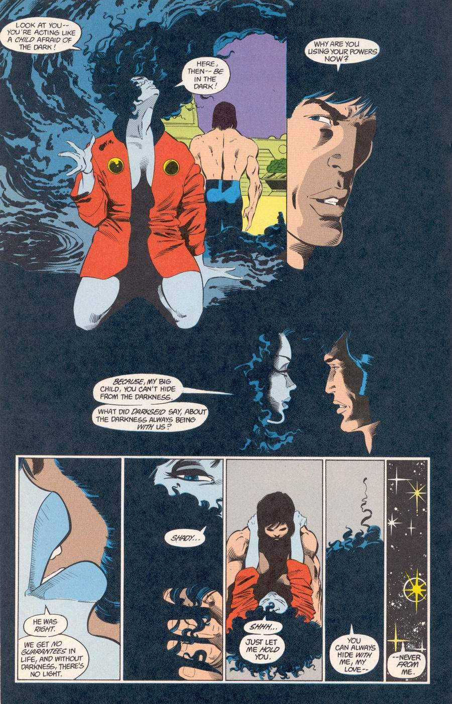 Tales of the Legion Issue #349 #36 - English 17