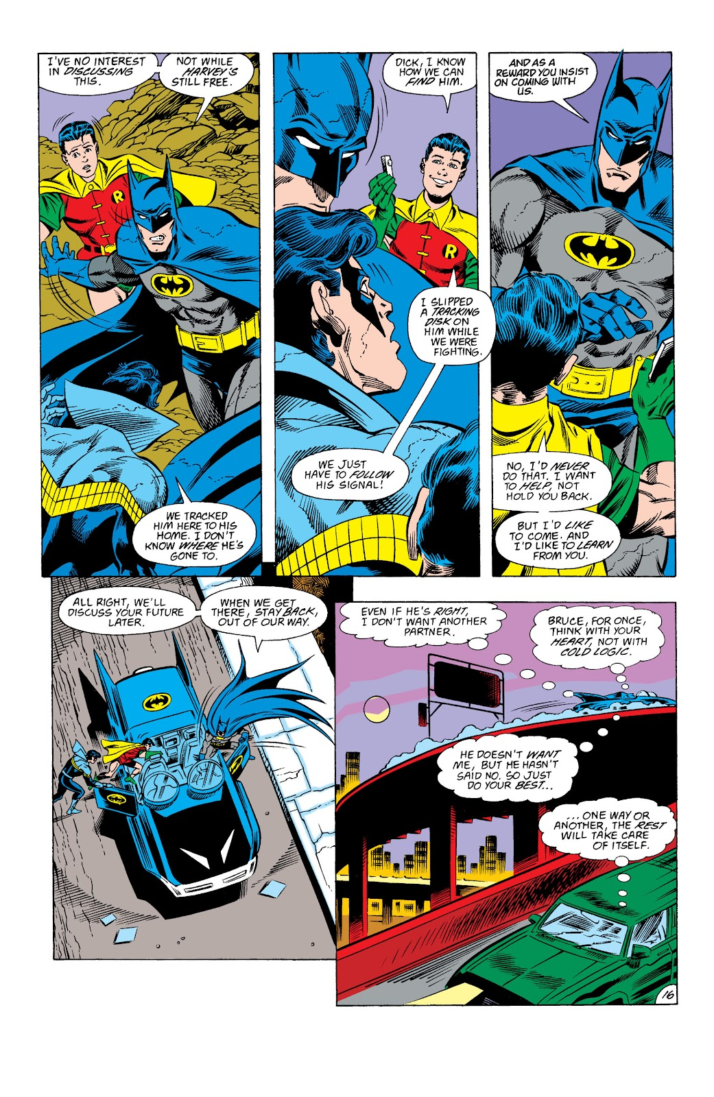 Batman: A Death in the Family Full #1 - English 260