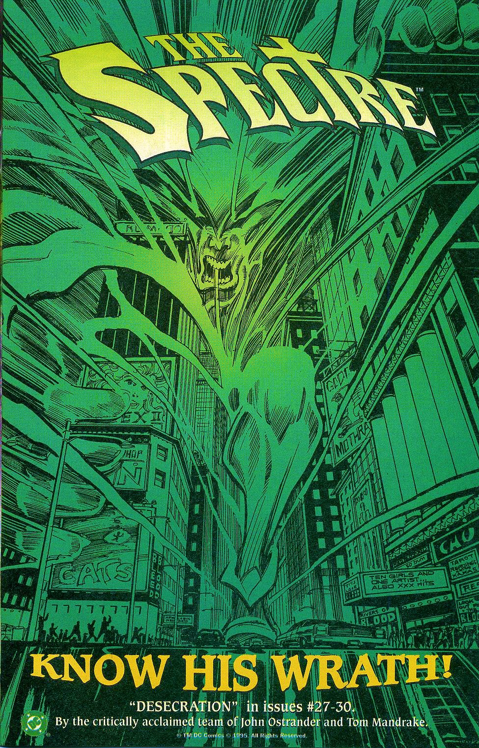 Anima Issue #11 #12 - English 25