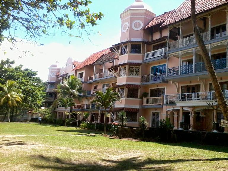 kondominium-lippo