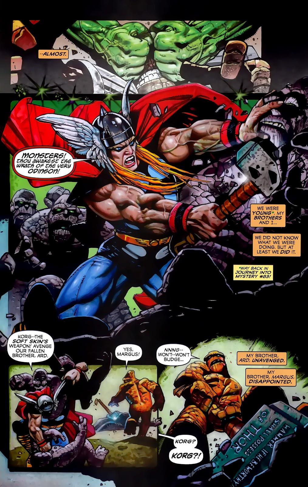 Incredible Hulks (2010) Issue #620 #10 - English 27