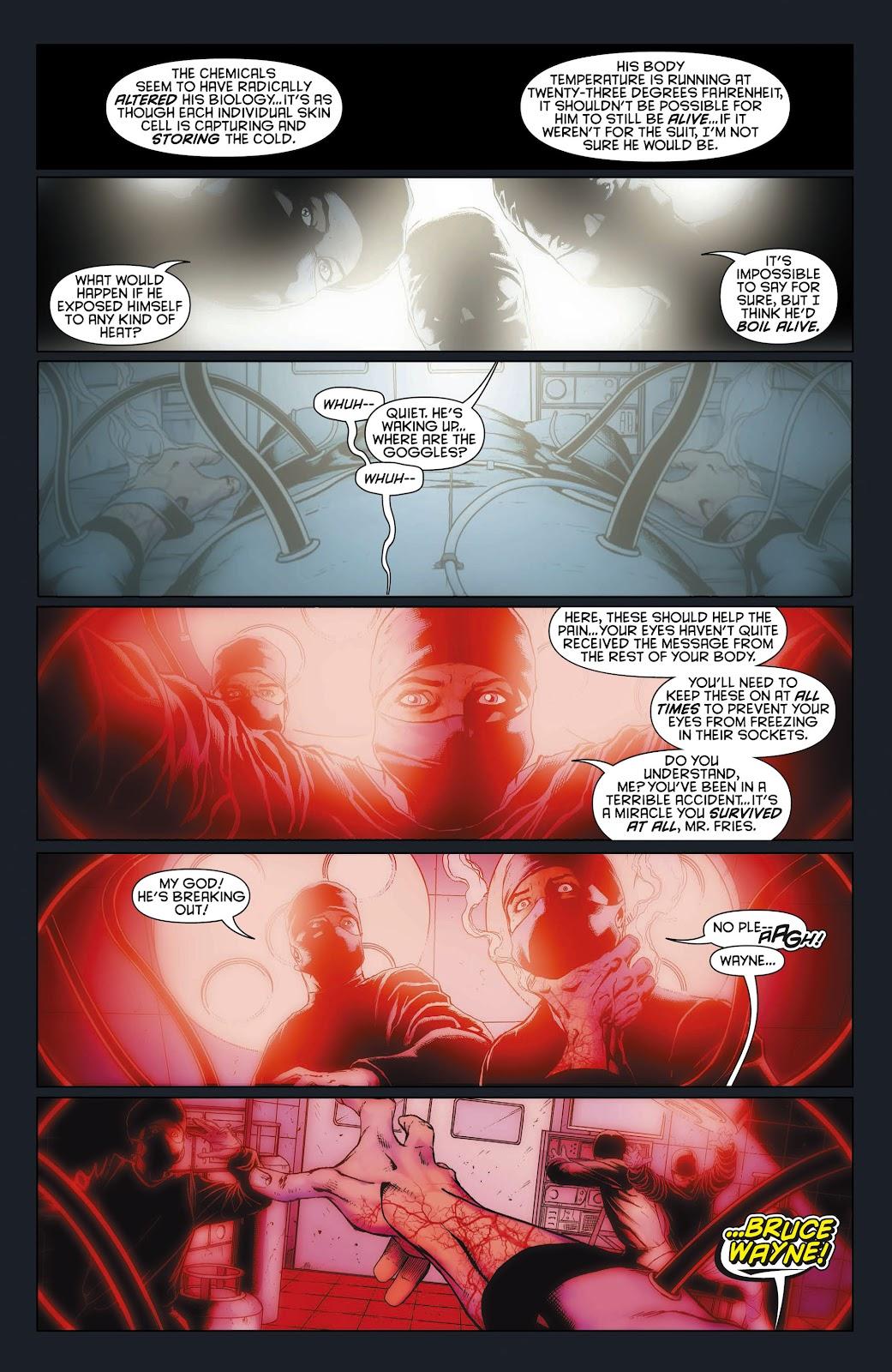 Batman (2011) _TPB 2 #2 - English 81