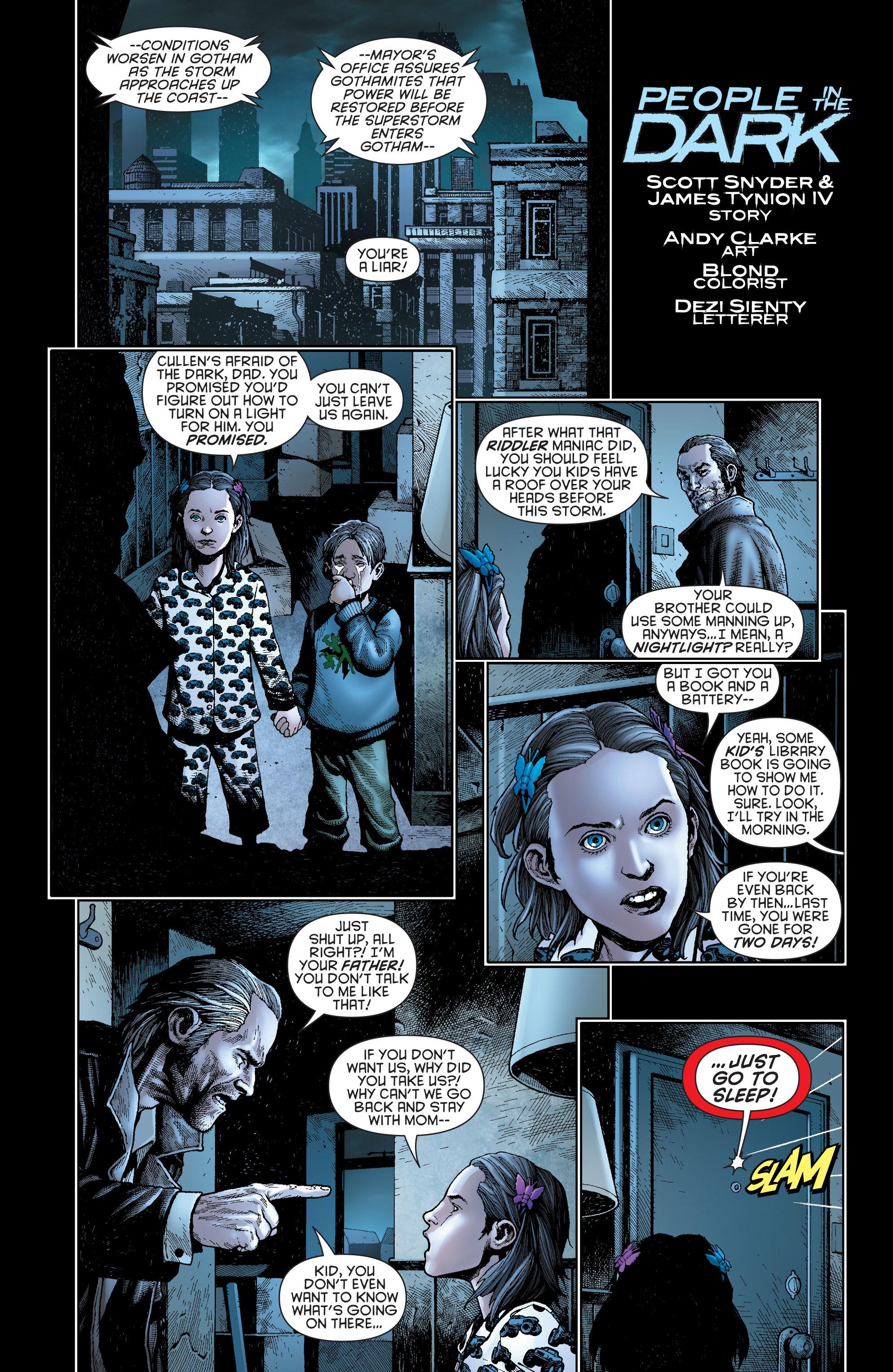 DC Comics: Zero Year chap tpb pic 422