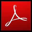 Adobe Reader android