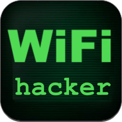 Wi fi взлом для android/Поиск/Файлы.