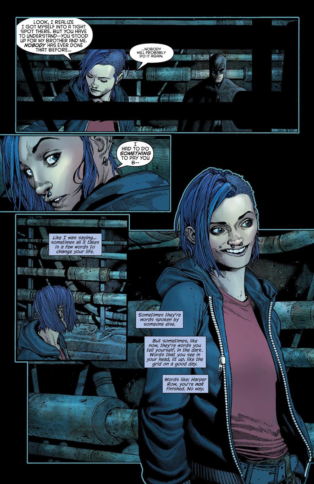 Batman (2011) _TPB 2 #2 - English 194