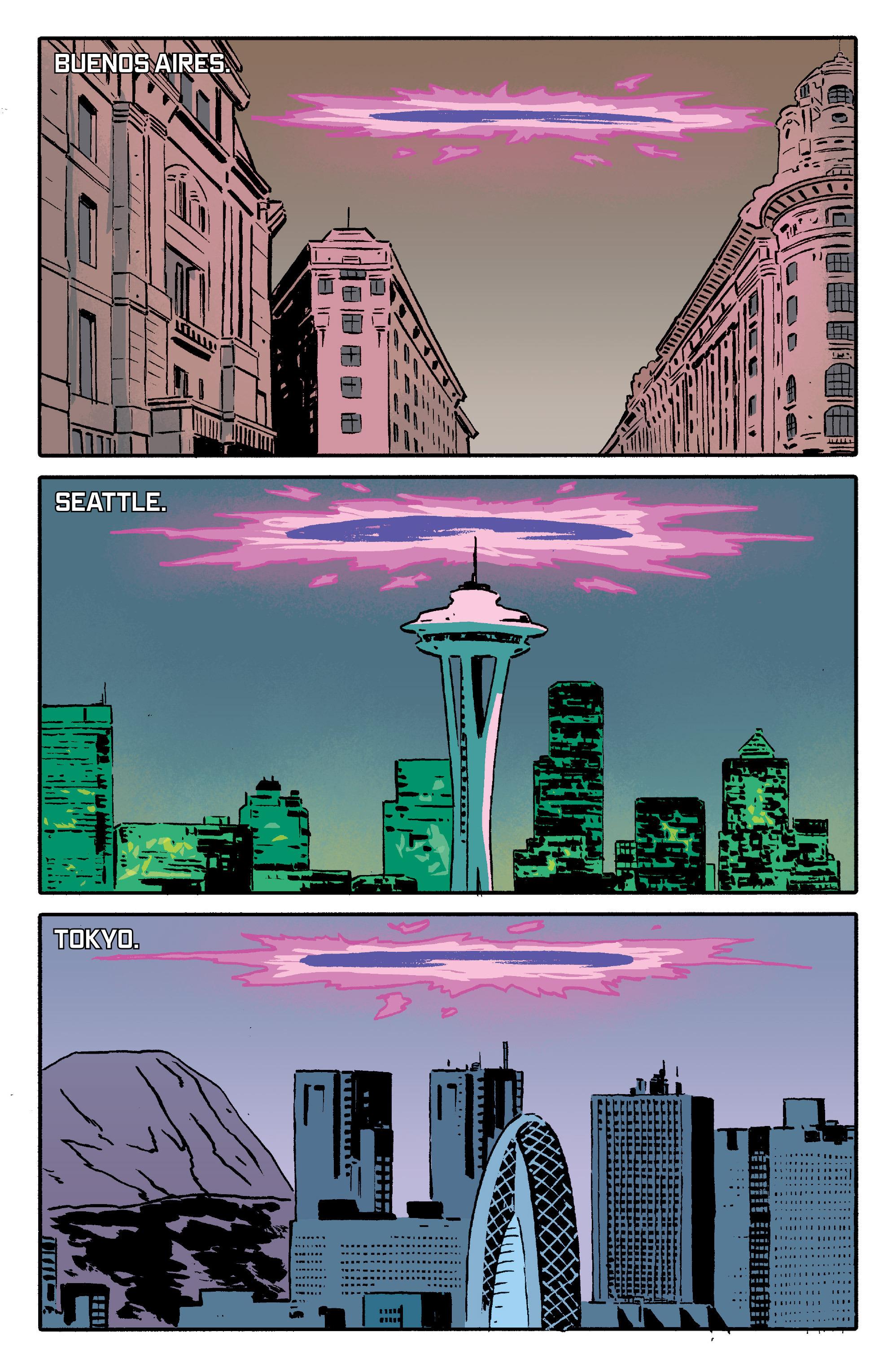 Read online Secret Avengers (2014) comic -  Issue #11 - 19
