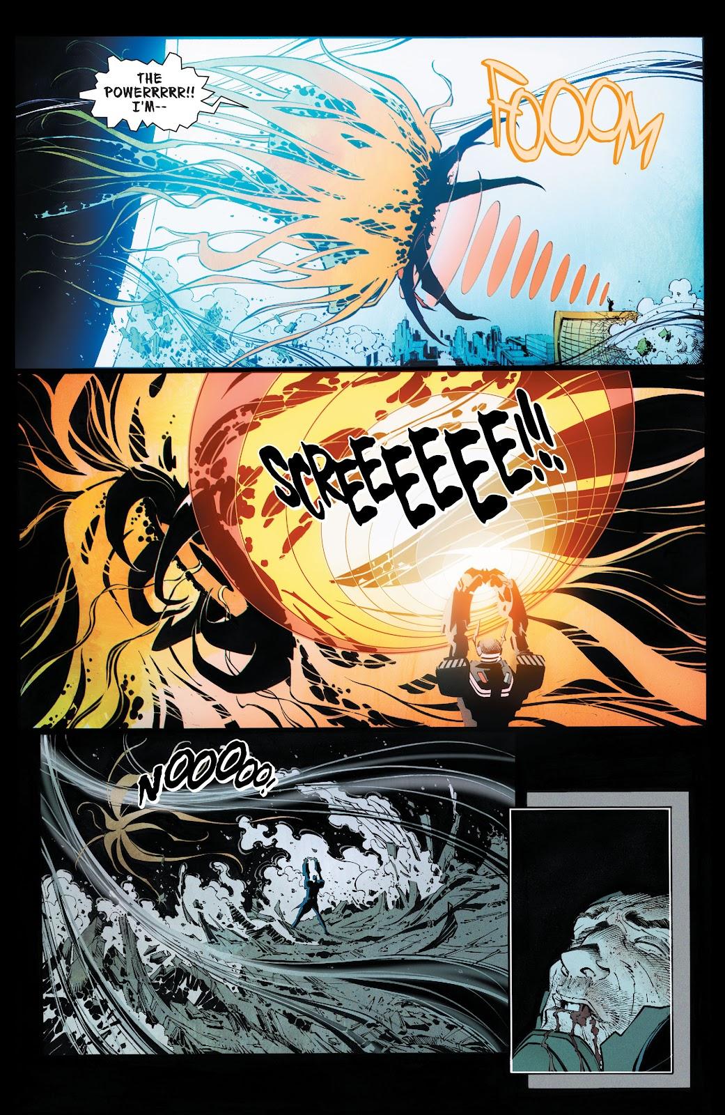 Batman (2011) Issue #50 #69 - English 45
