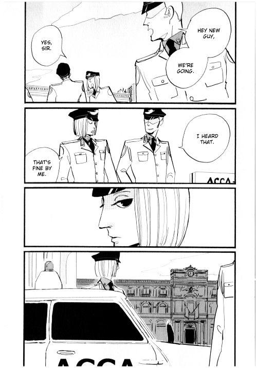 ACCA - 13-ku Kansatsuka vol.001 ch.002