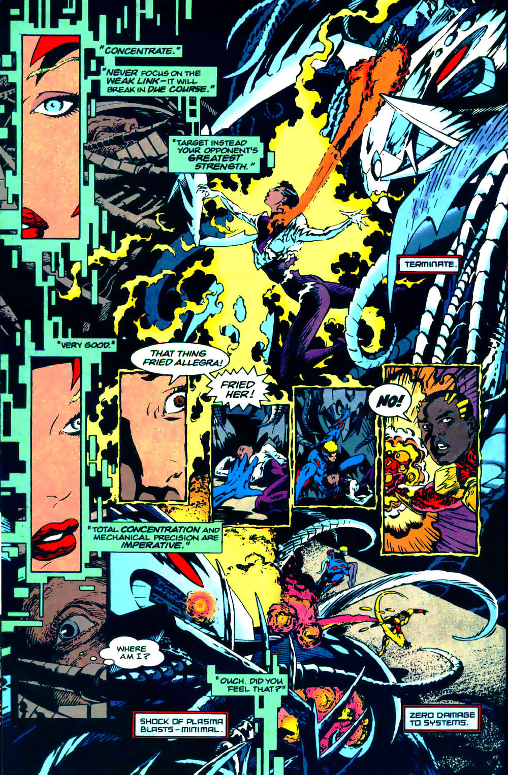 Marvel Comics Presents (1988) chap 175 pic 10