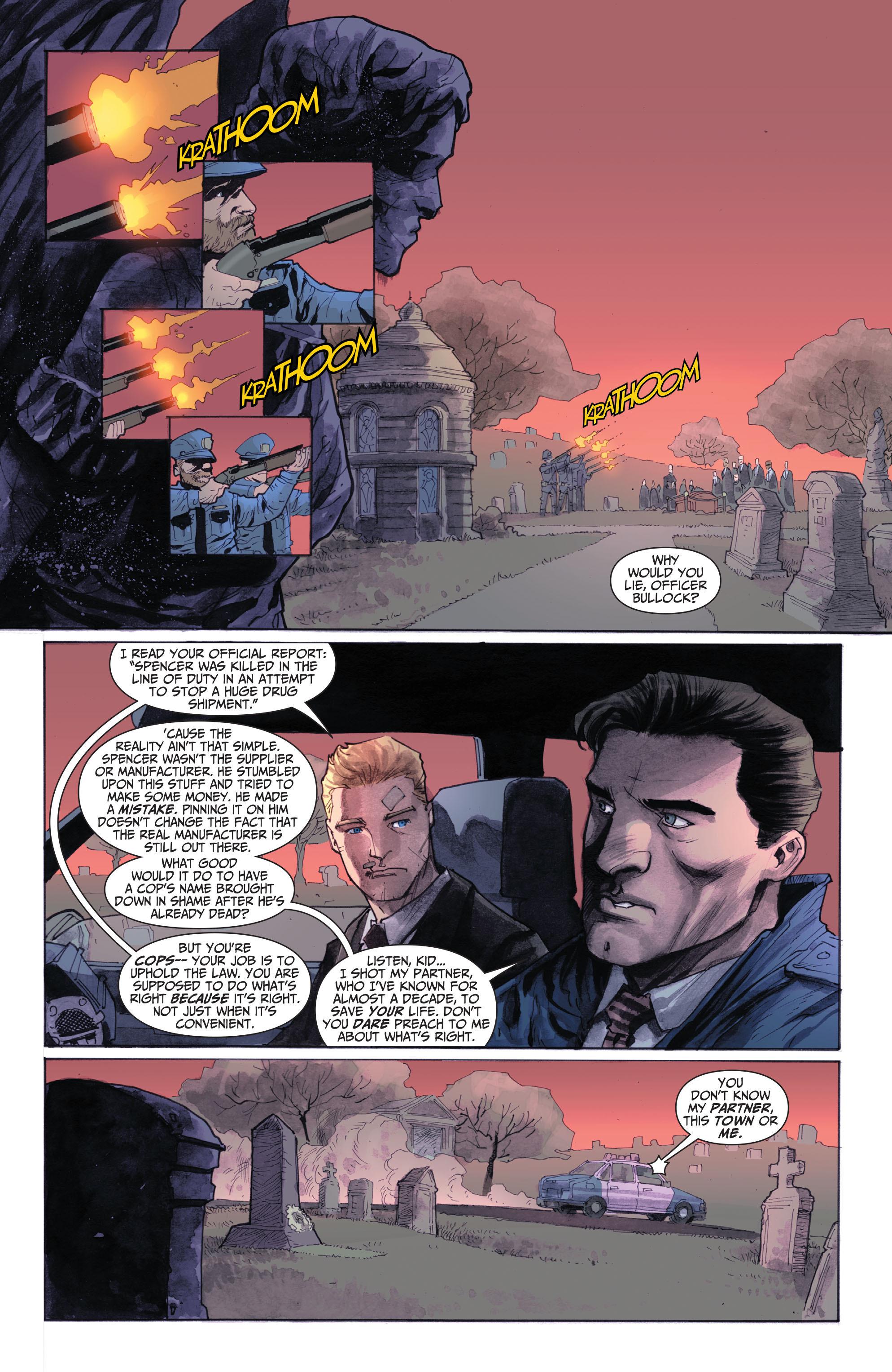 DC Comics: Zero Year chap tpb pic 278