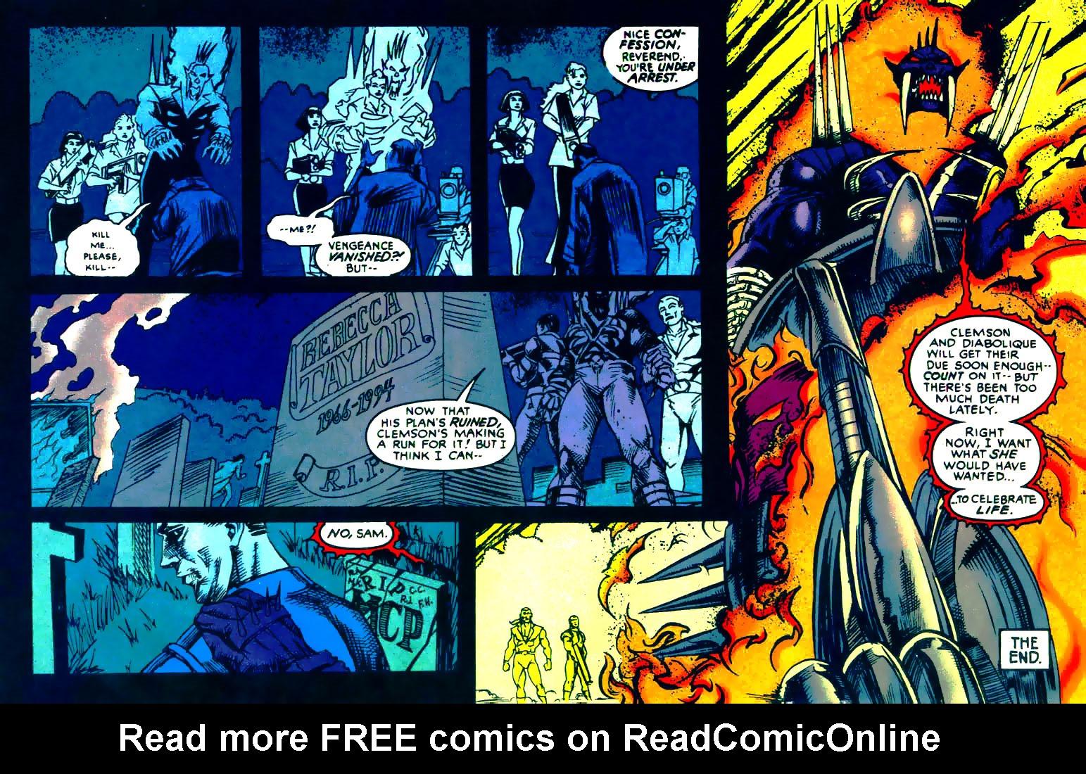 Marvel Comics Presents (1988) chap 175 pic 35