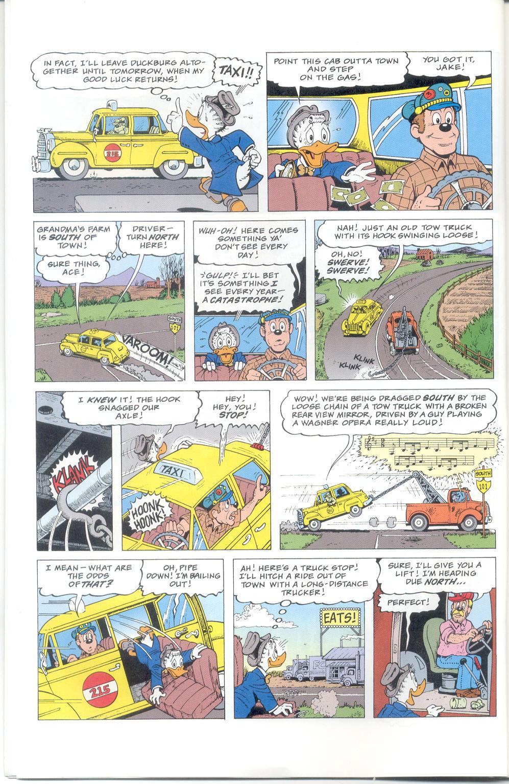 Page 46 /> <img class=l #95 - English 10