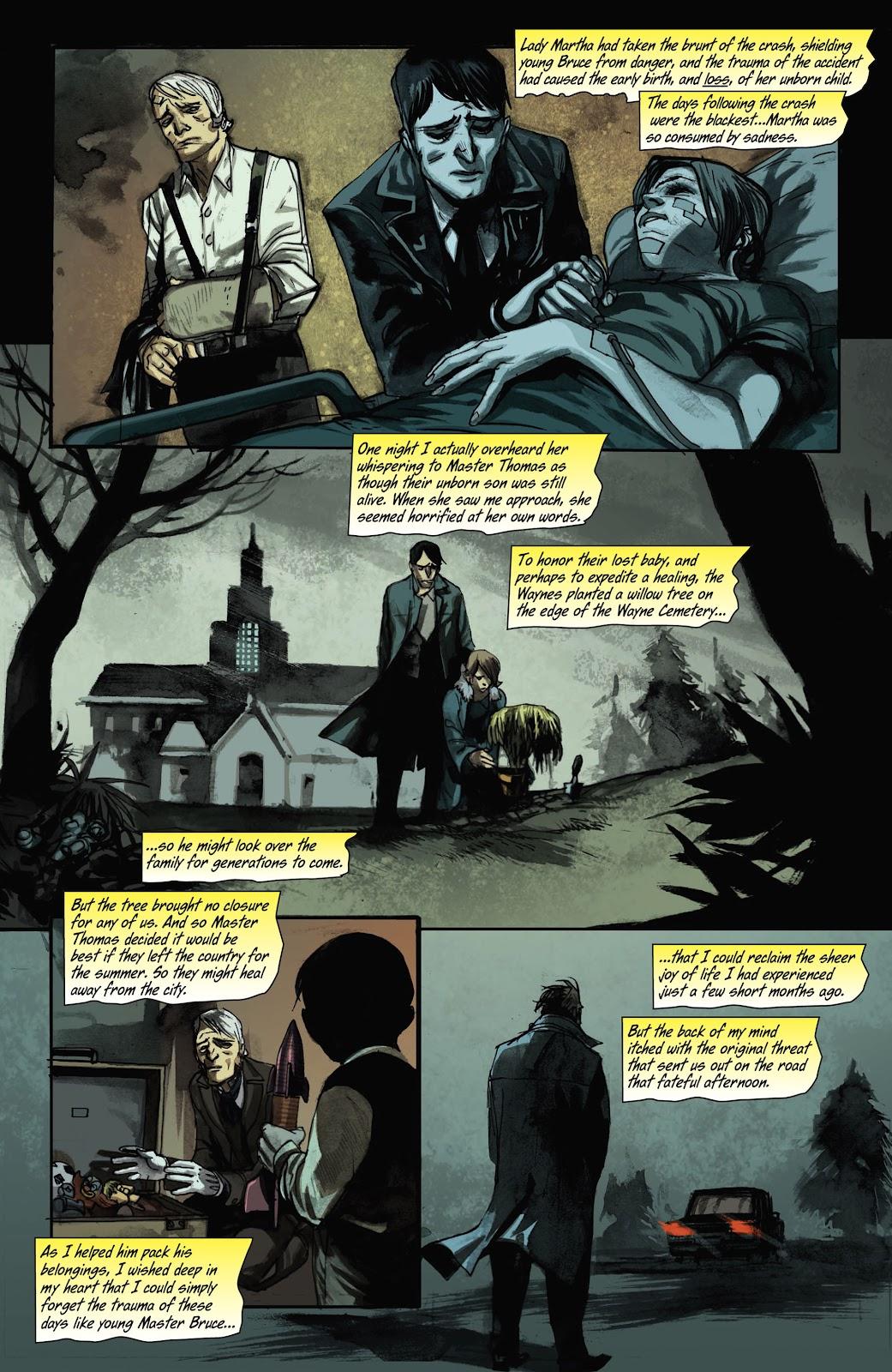Batman (2011) _TPB 2 #2 - English 159