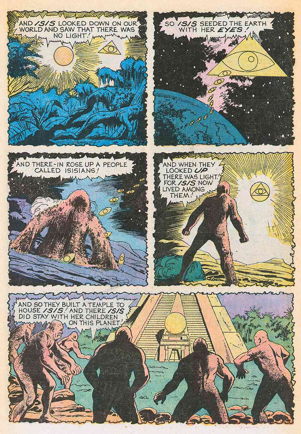 Star Trek (1967) Issue #30 #30 - English 20