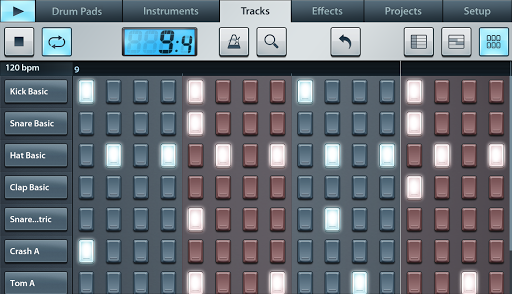 FL Studio Mobile APK+DATA v1.1.1