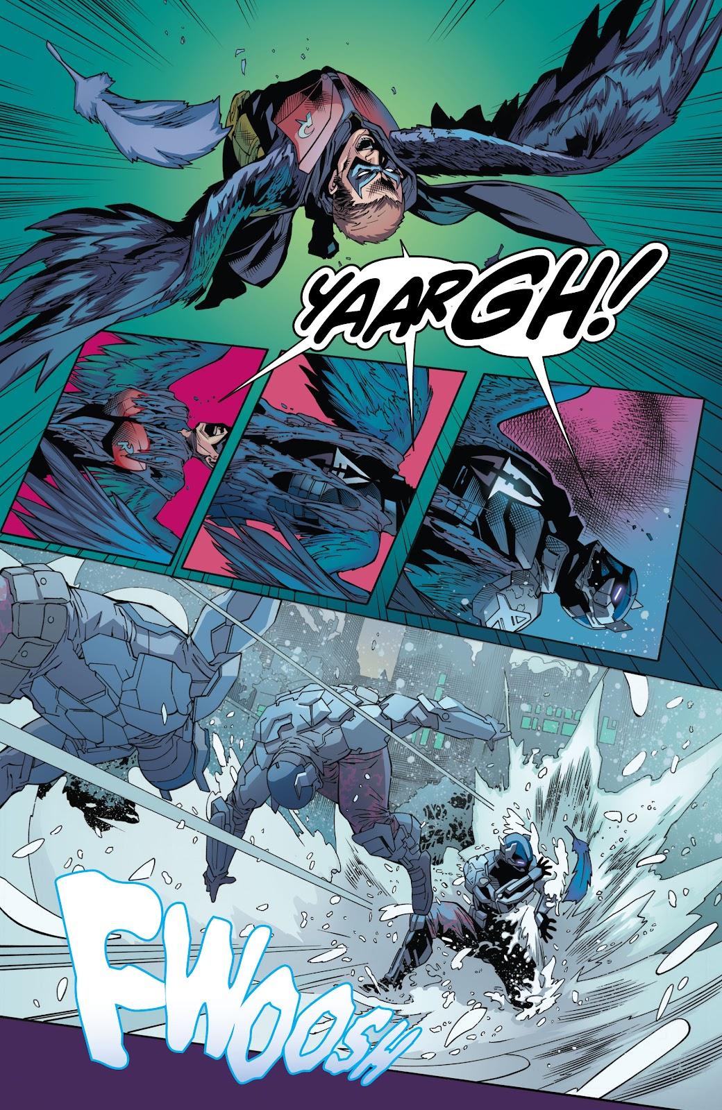 Batman: Arkham Knight [I] _Annual 1 #1 - English 26