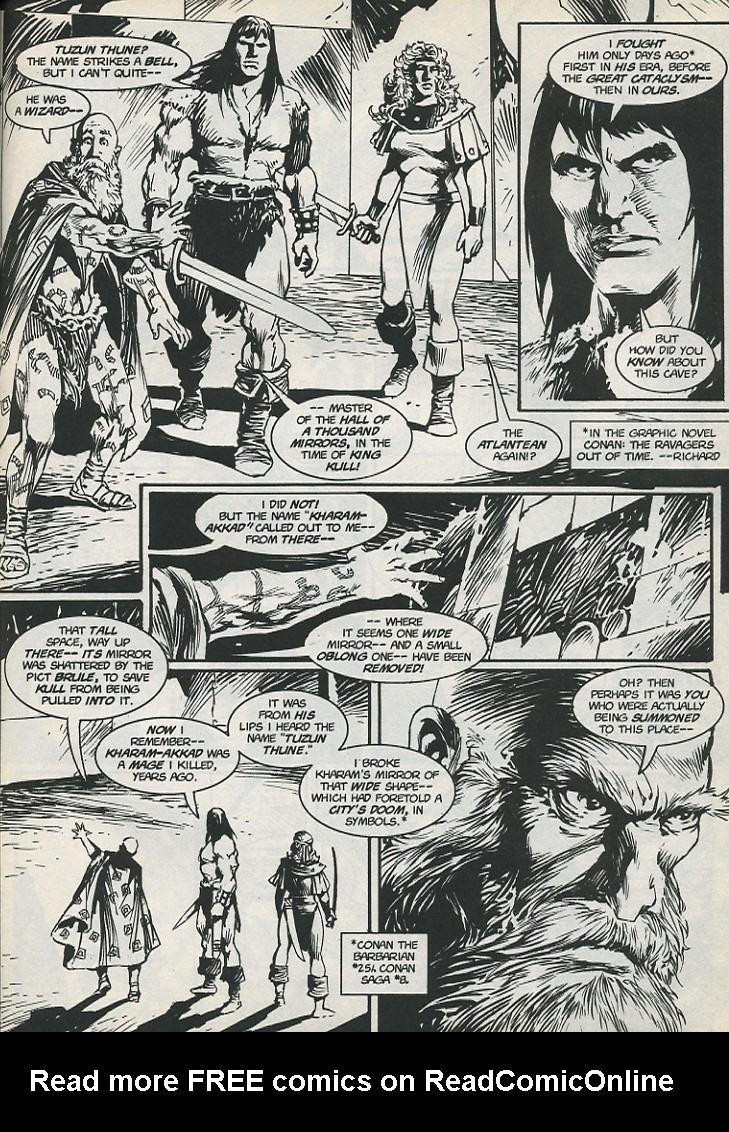 f Conan 22 #13 - English 47