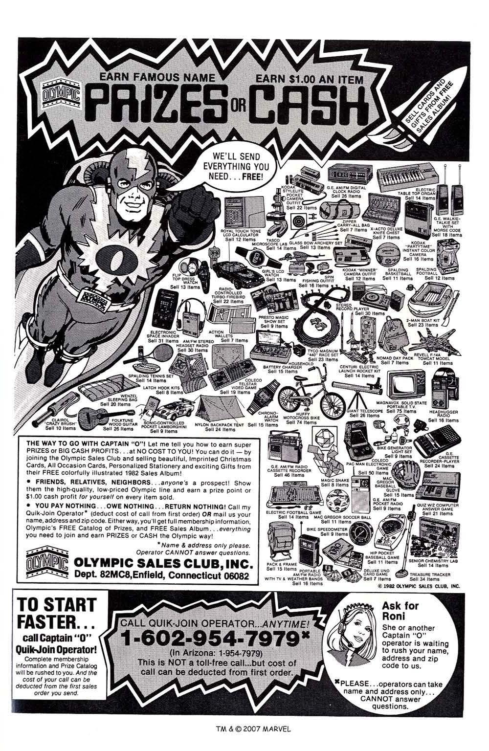 Captain America (1968) _Annual 6 #6 - English 51