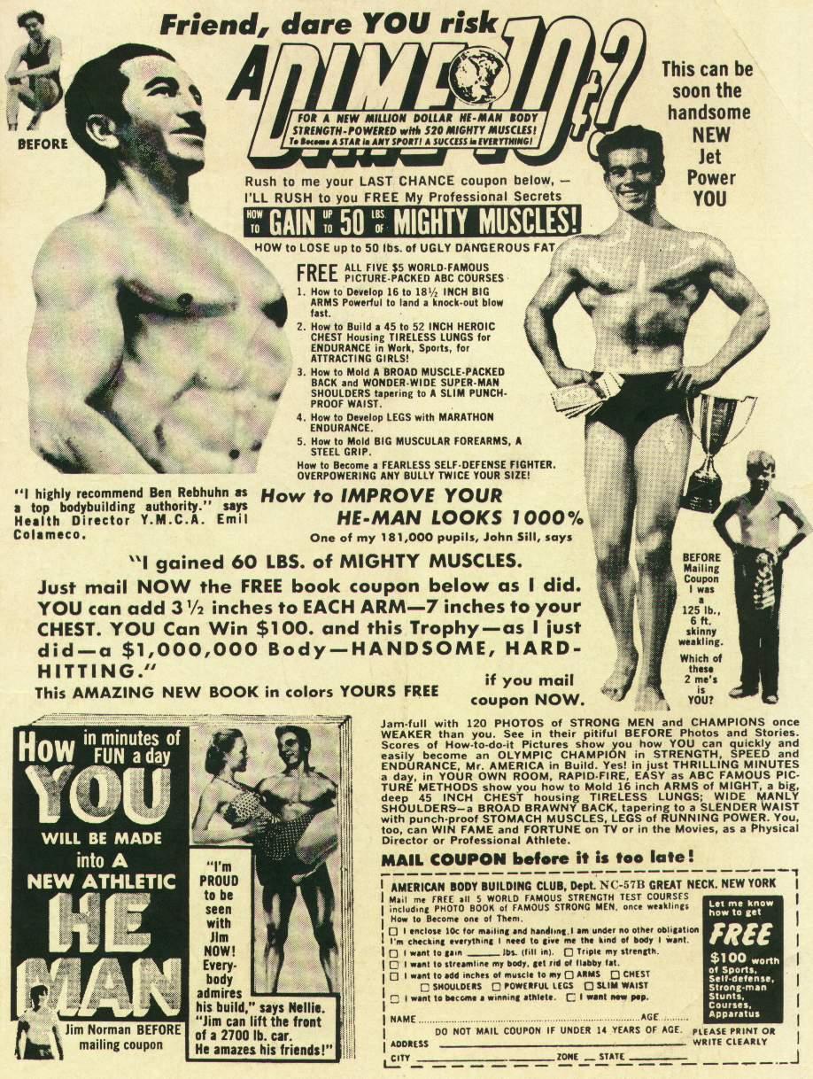 Aquaman (1962) Issue #22 #22 - English 35