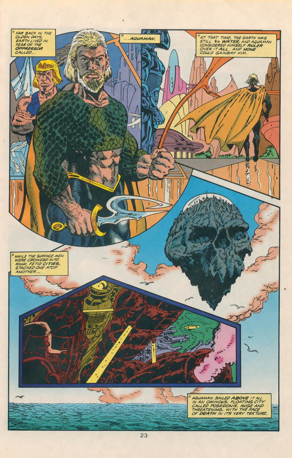 Aquaman (1994) _Annual 2 #2 - English 24