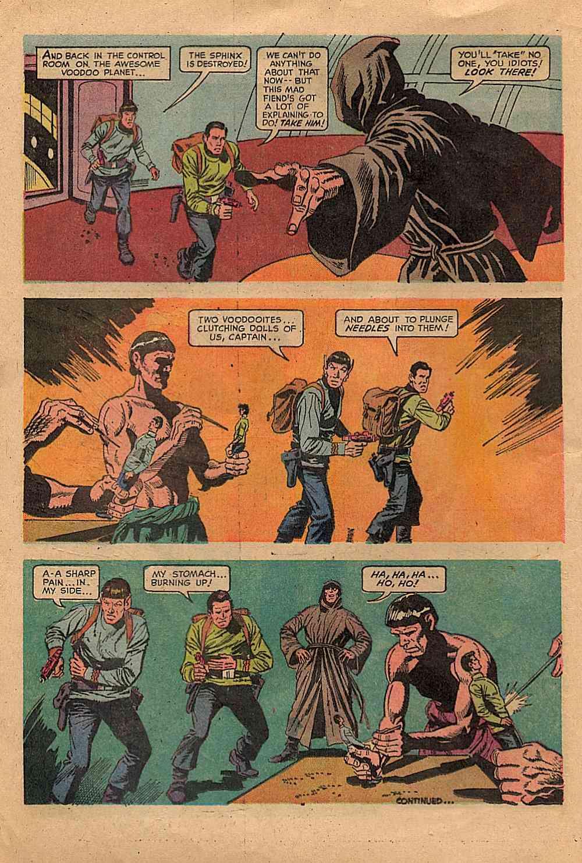 Star Trek (1967) Issue #7 #7 - English 15