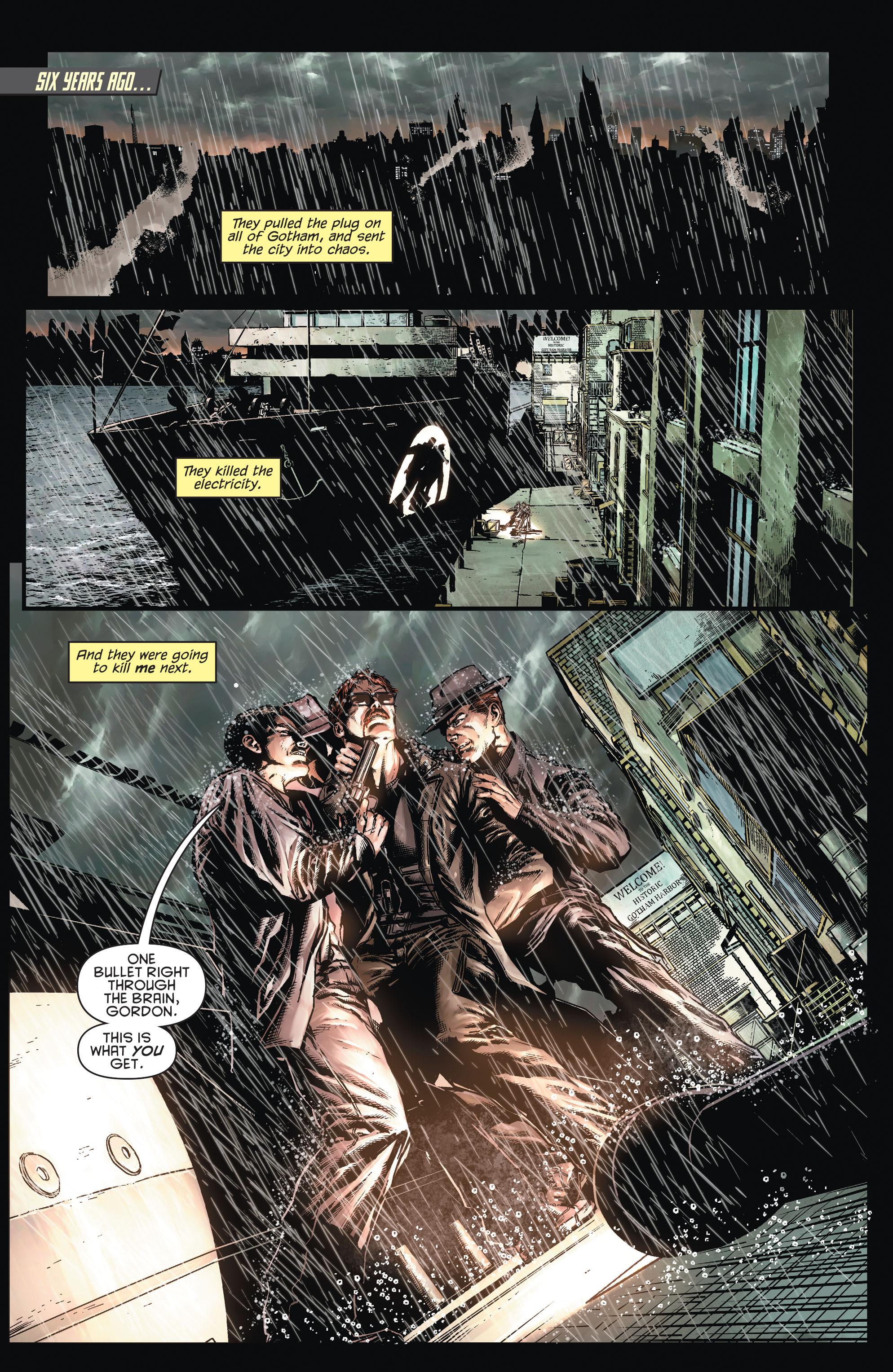 DC Comics: Zero Year chap tpb pic 233