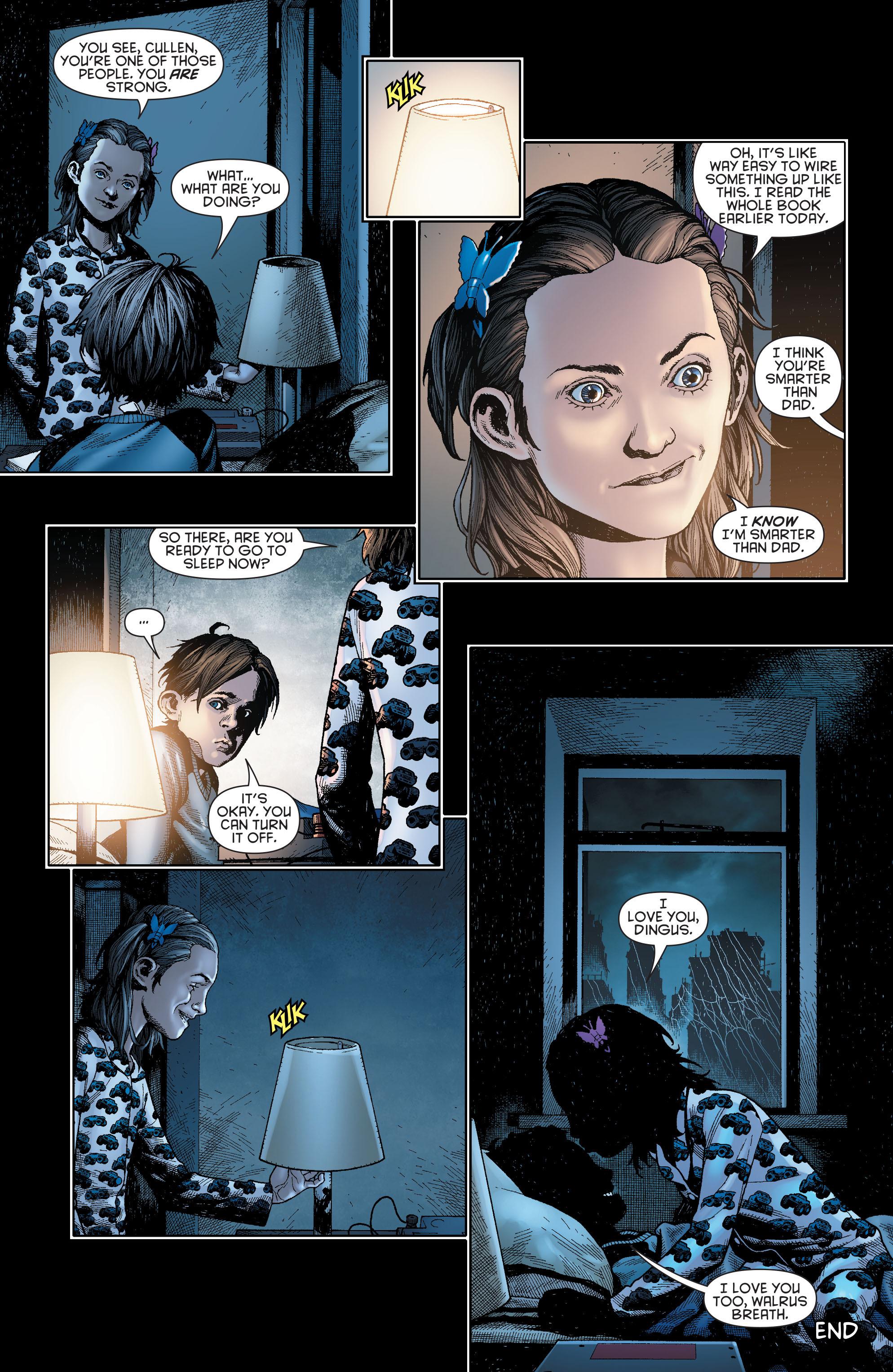 DC Comics: Zero Year chap tpb pic 425