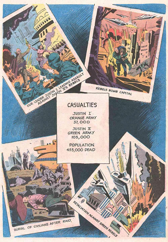 Star Trek (1967) Issue #5 #5 - English 13