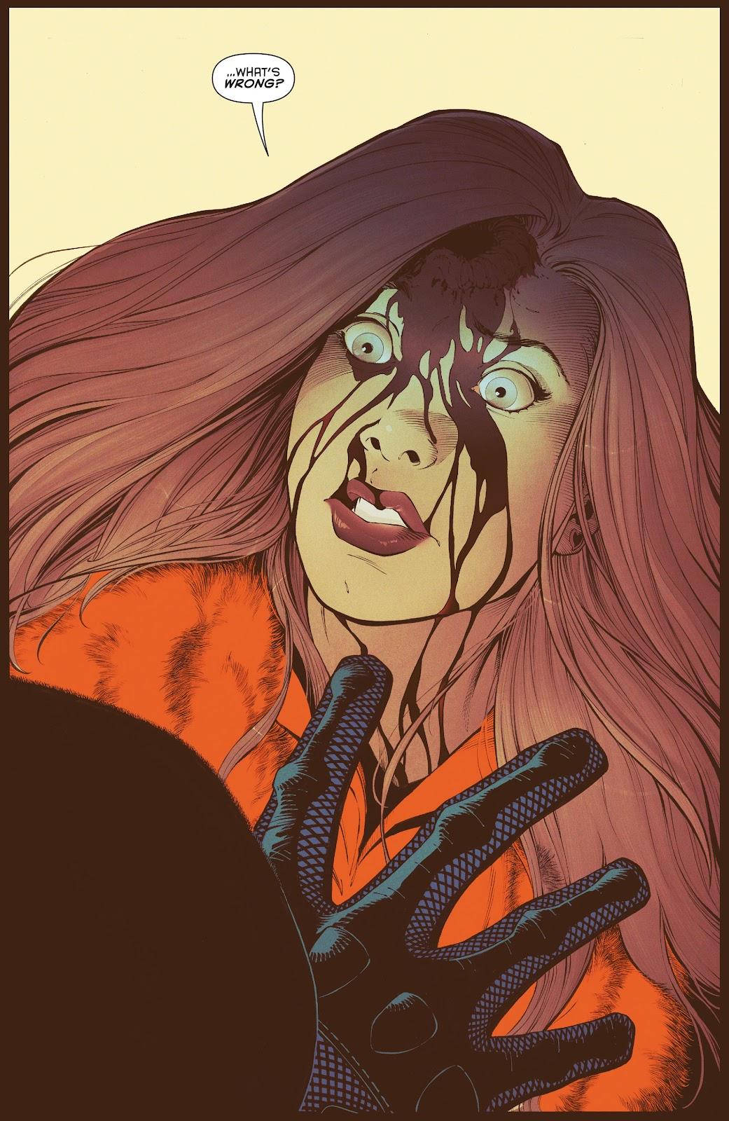 Batman (2011) Issue #30 #49 - English 3