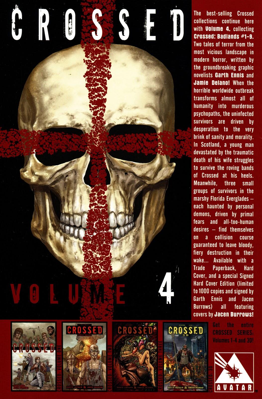 Caligula: Heart of Rome Issue #1 #1 - English 34