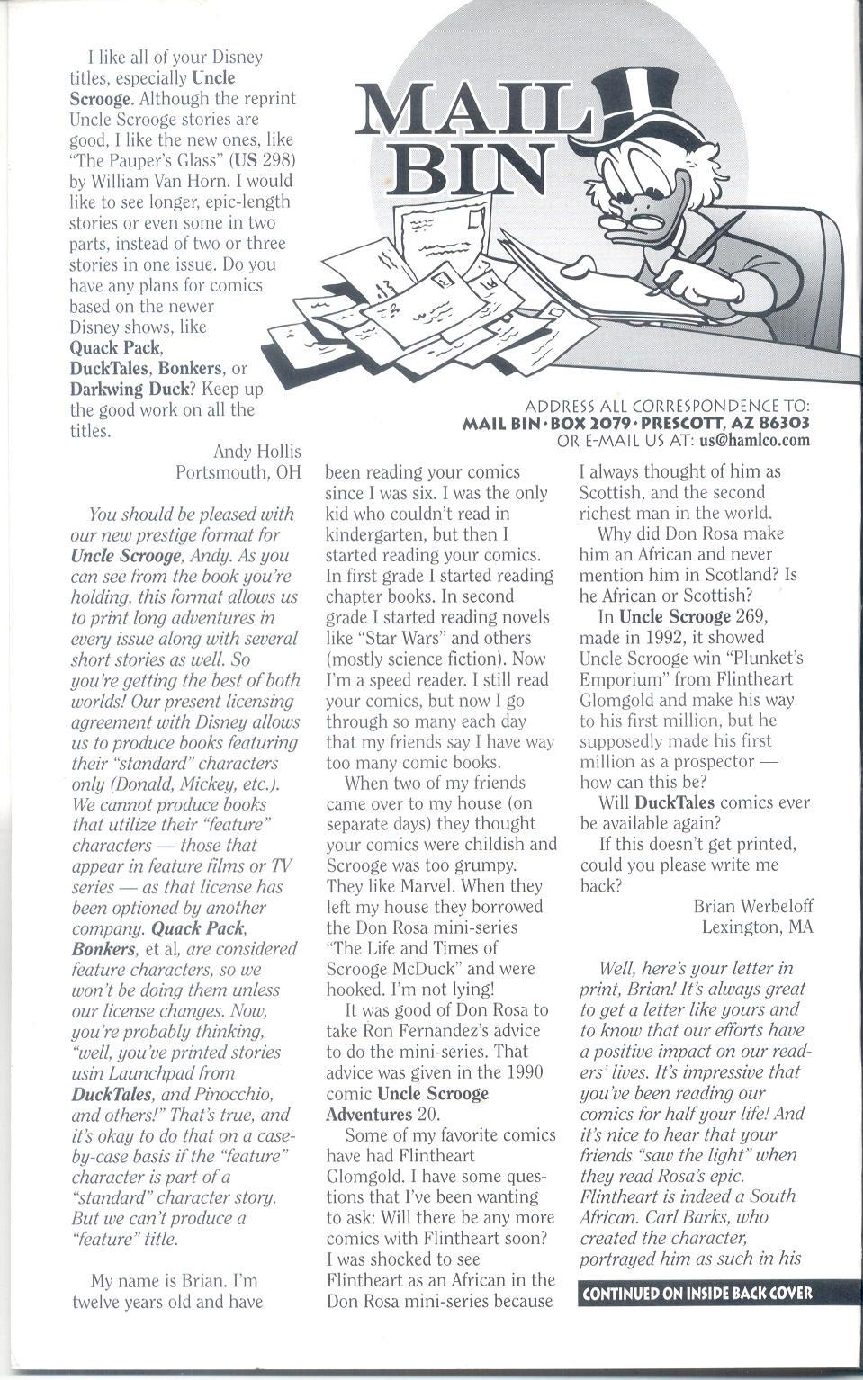 Page 46 /> <img class=l #95 - English 2
