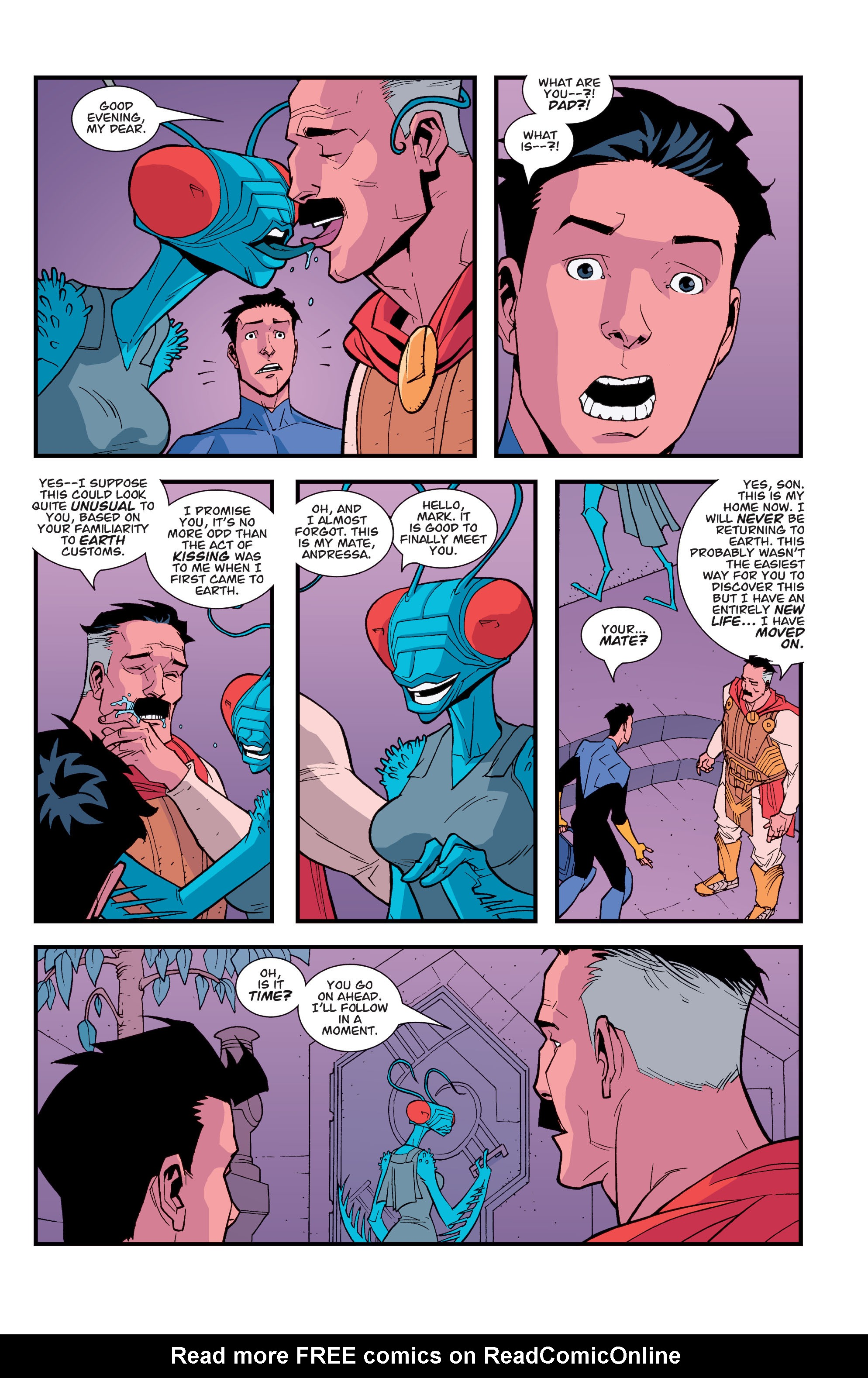 Invincible _TPB_6_-_A_Different_World Page 50