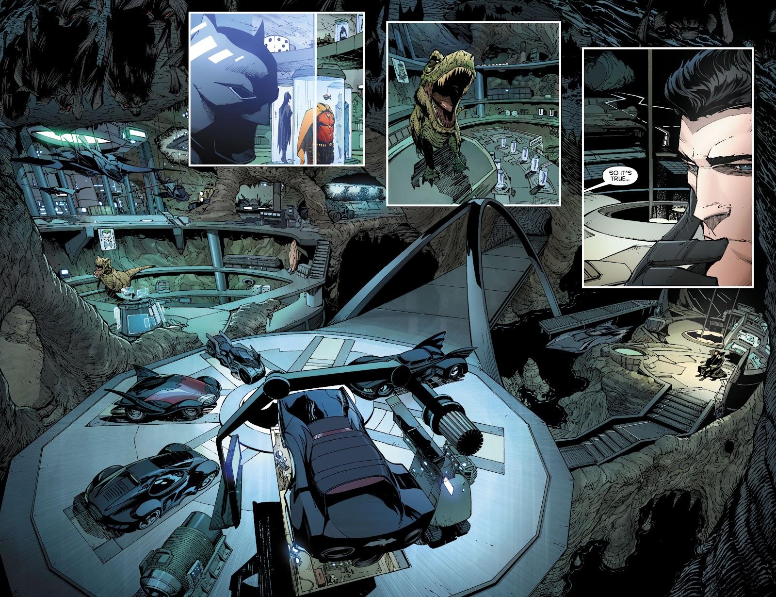 Batman (2011) _TPB 1 #1 - English 15