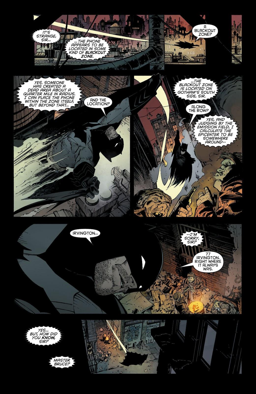 Batman (2011) _TPB 2 #2 - English 99