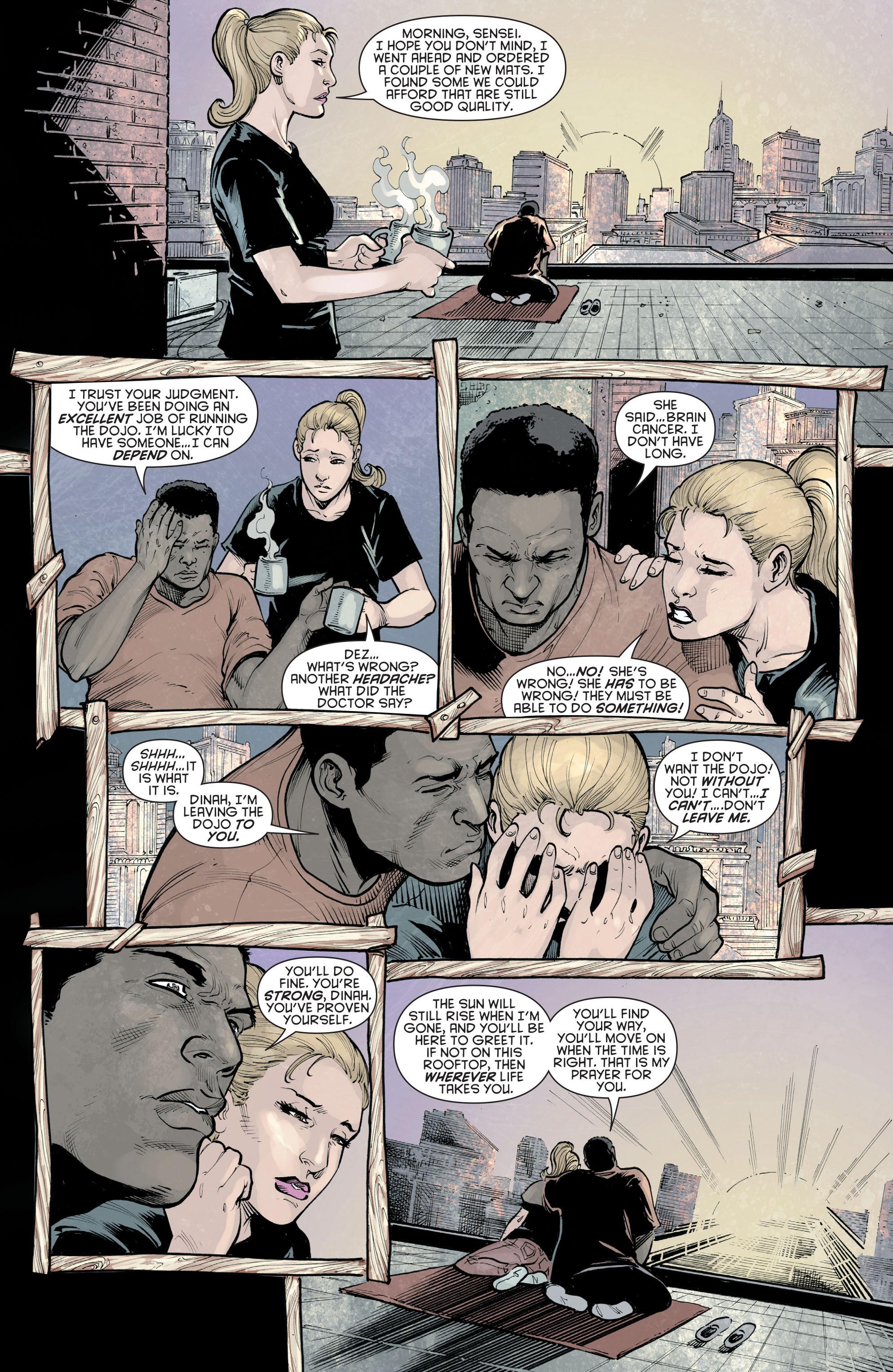 DC Comics: Zero Year chap tpb pic 184