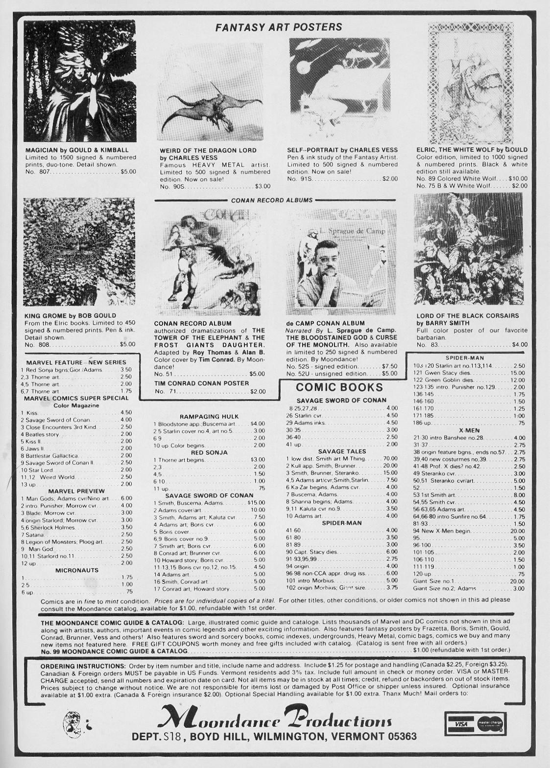 efree.com #185 - English 67