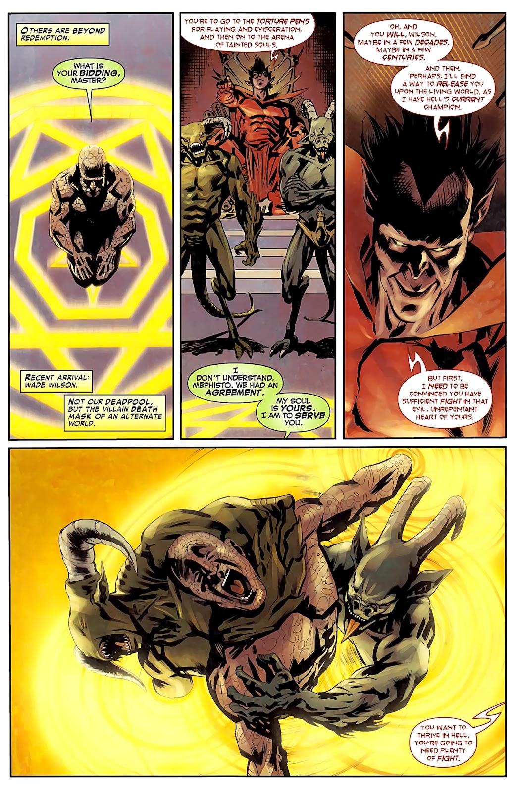 Incredible Hulks (2010) _Annual 1 #1 - English 4