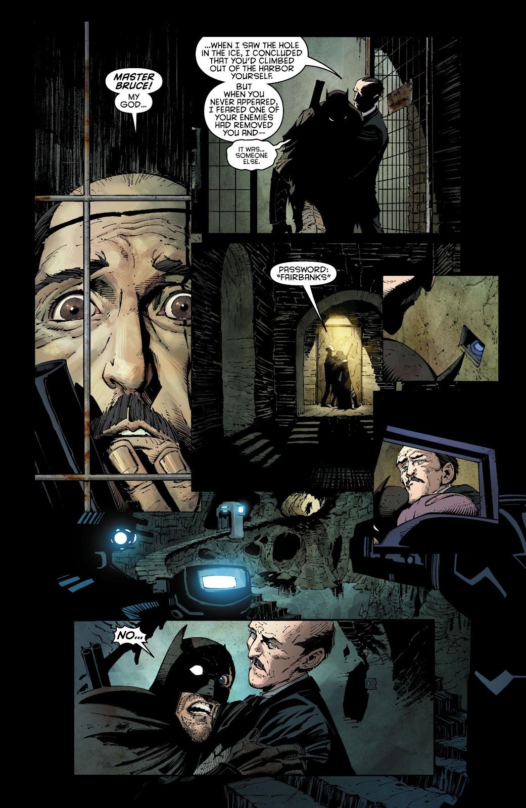 Batman (2011) _TPB 1 #1 - English 146