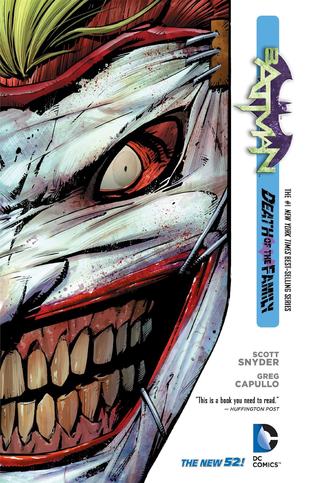 Batman (2011) _TPB 3 #3 - English 1
