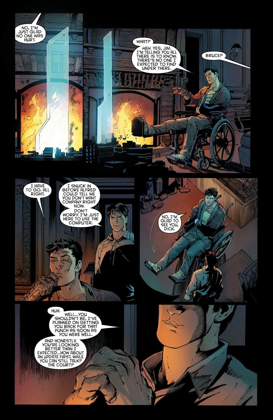 Batman (2011) _TPB 2 #2 - English 134