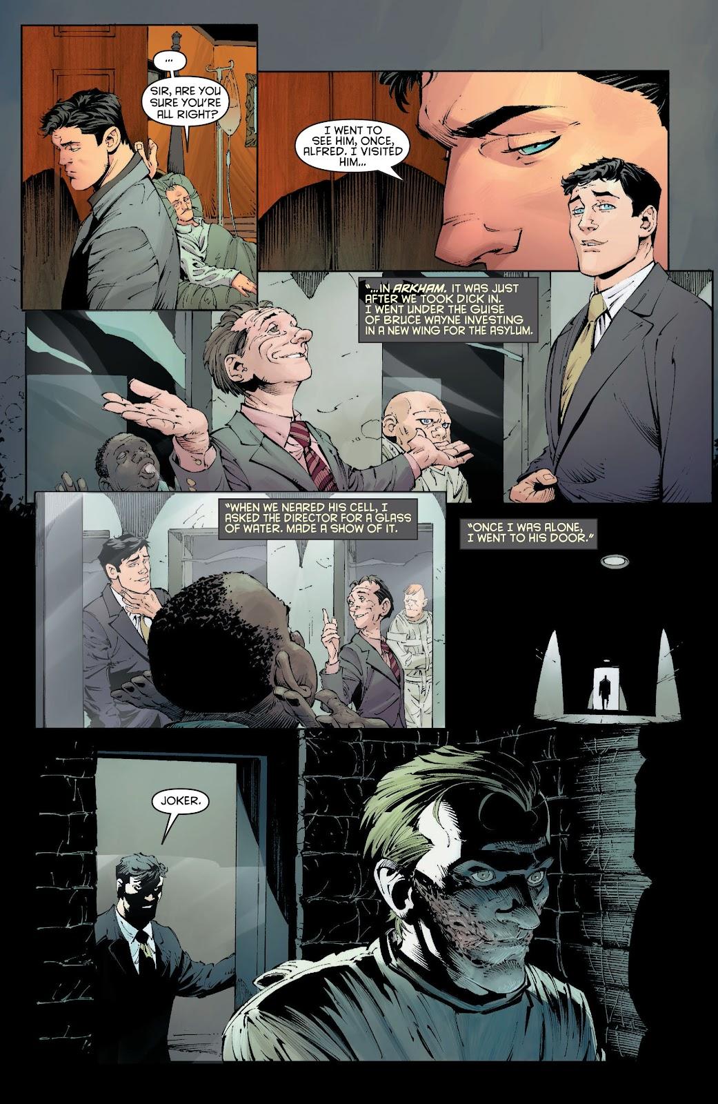 Batman (2011) _TPB 3 #3 - English 151