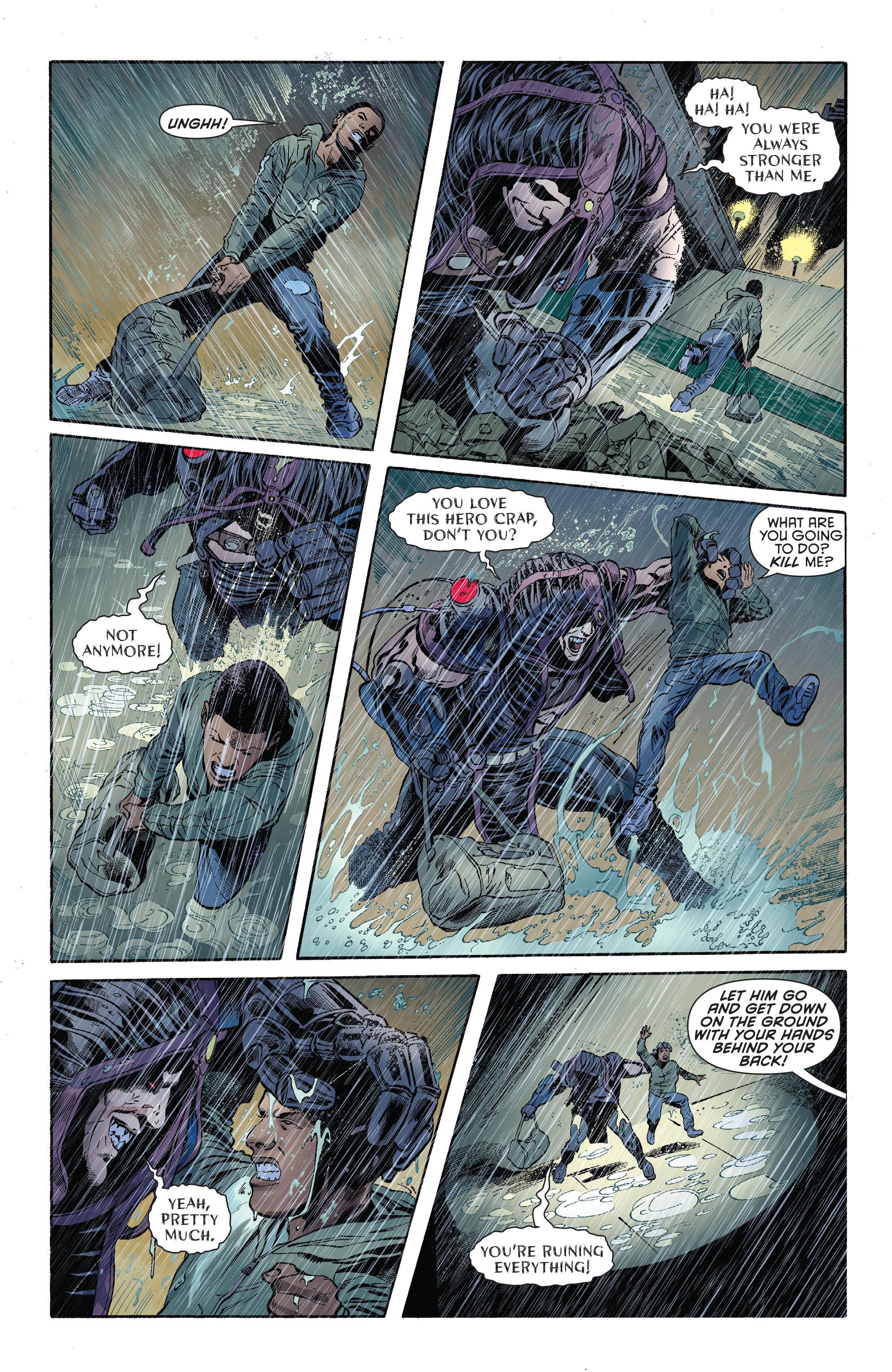 DC Comics: Zero Year chap tpb pic 136