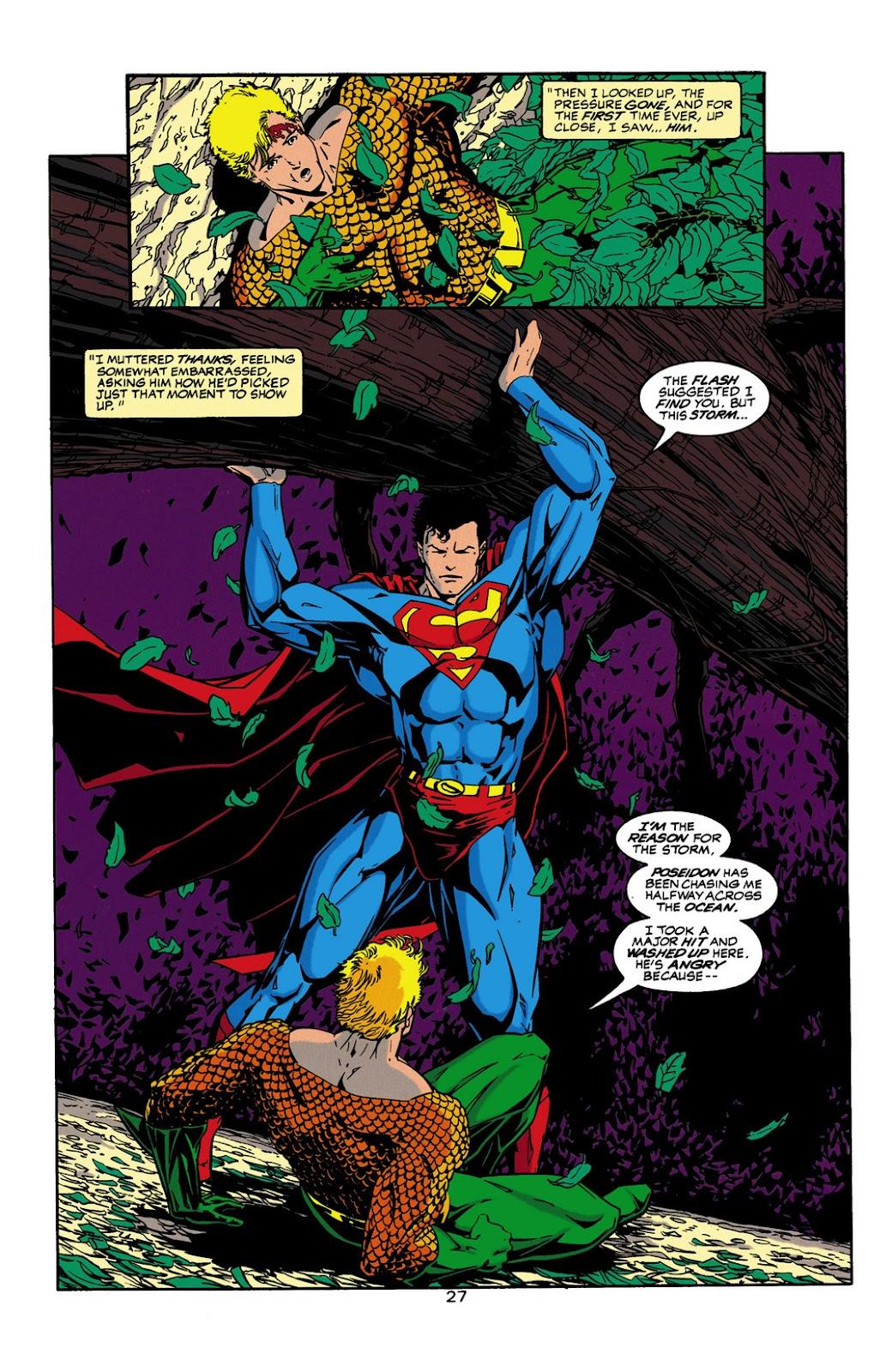 Aquaman (1994) _Annual 1 #1 - English 28