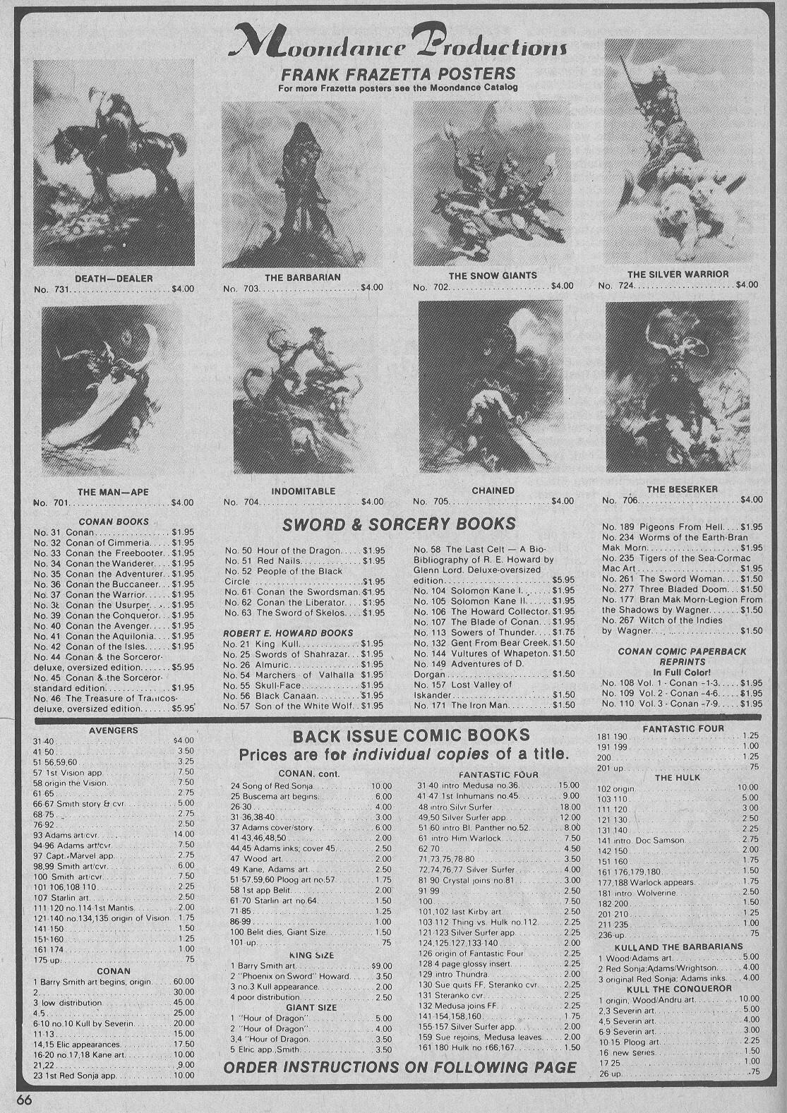 efree.com #185 - English 66