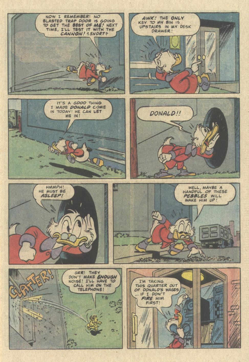 1953) Issue #111 </option #191 - English 5