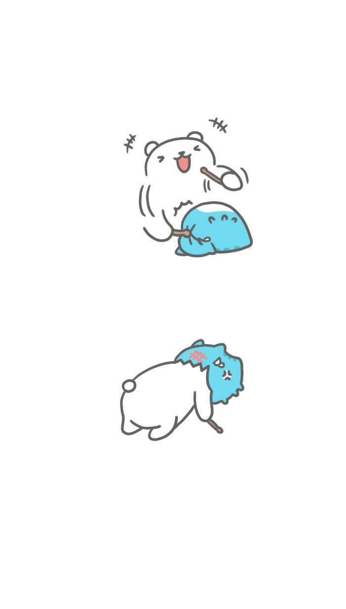 Siêu Mèo Capoo (Con Mèo Lìn) Chap 0 Trang 4