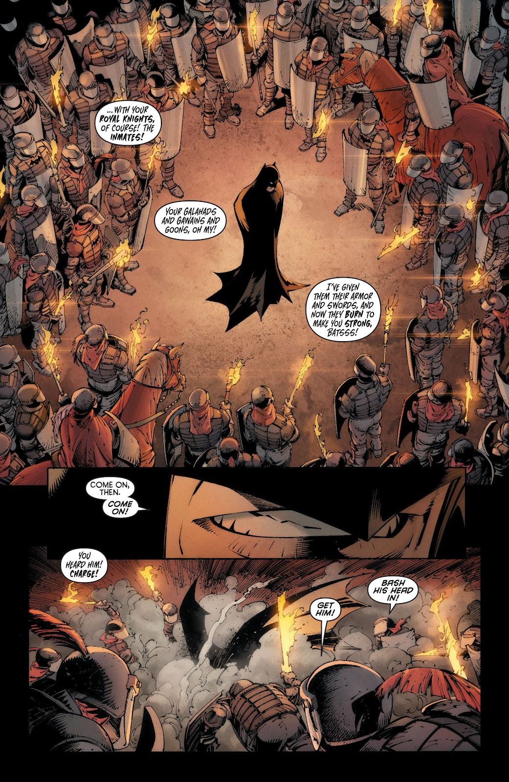 Batman (2011) _TPB 3 #3 - English 103