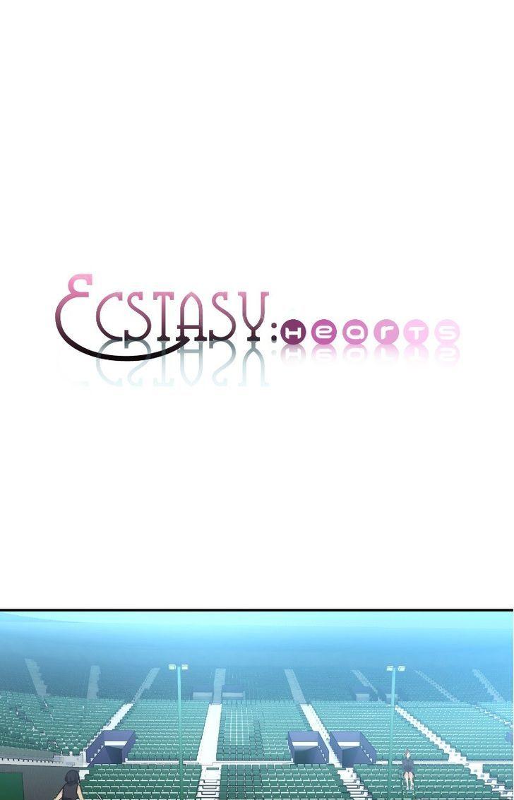 Ecstasy Hearts ch.040