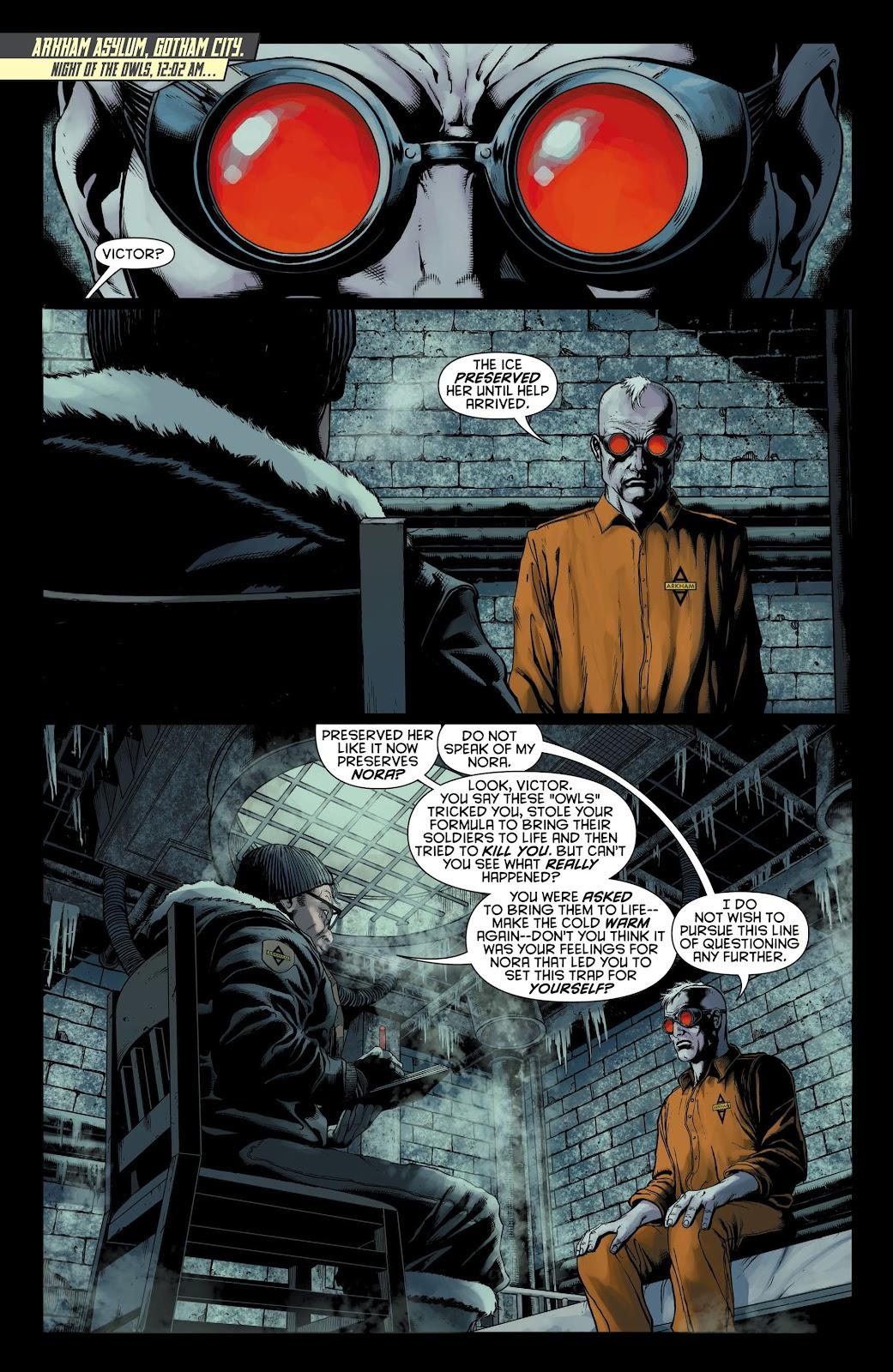 Batman (2011) _TPB 2 #2 - English 58